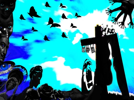 Illustration: Rocio Valenzuela