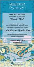 Banner Design: Rocio Valenzuela