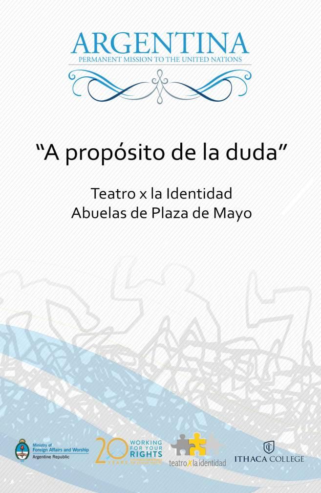 Design: Rocio Valenzuela