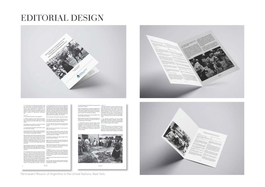 portfolio v5_Page_6